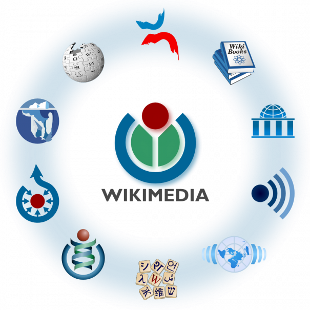 Wikimedia ingresa 16 millones de dólares en la última campaña