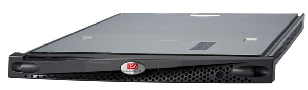 Appliance RSA