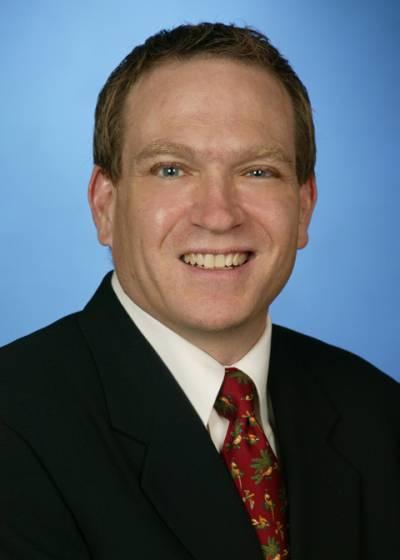 Bob Muglia, jefe de STB, deja Microsoft tras 23 años en Redmond