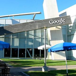 EE.UU. tiene sospechas sobre el acuerdo Google – ITA