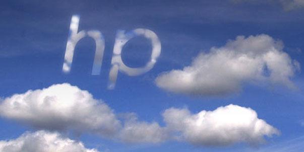 HP presenta una nueva gama de soluciones y servicios estratégico cloud