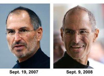 Steve Jobs, nueva baja médica ¿abandona definitivamente la dirección ejecutiva de Apple?