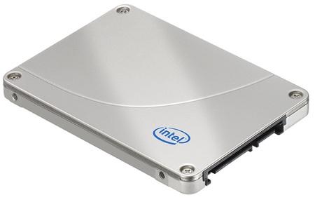 Intel 510, SSDs más potentes y económicas