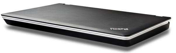 Nuevo Lenovo ThinkPad Edge E520 para pymes