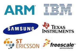 IBM extiende alianza con ARM, una pesadilla para Intel