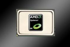 AMD Opteron 6100, el mejor procesador del año 2010