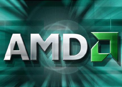 AMD vuelve a los beneficios