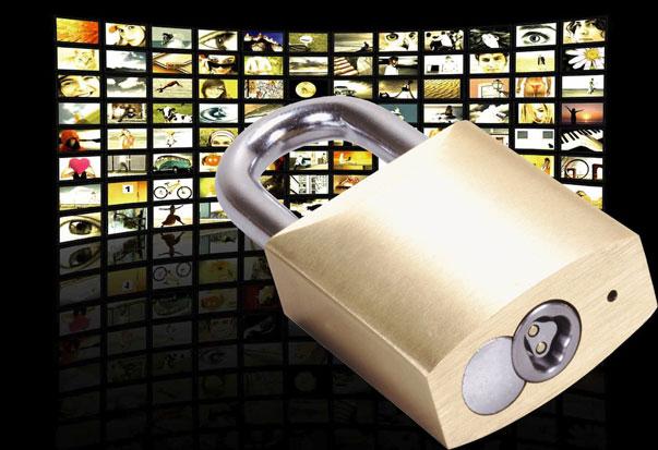 Netasq revela las 10 principales amenazas de seguridad para este año
