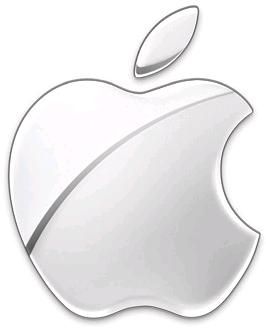 Impresionantes resultados Q1 2011 de Apple