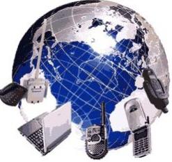 La banda ancha móvil sobrepasará los 1.000 millones de usuarios en 2011