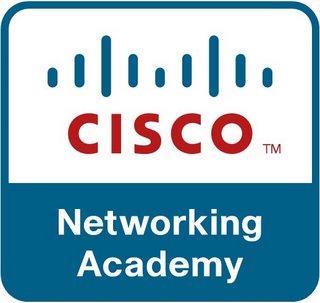 Consigue una plaza gratis en el Máster de Administración de Redes Cisco CCNA & CCNP