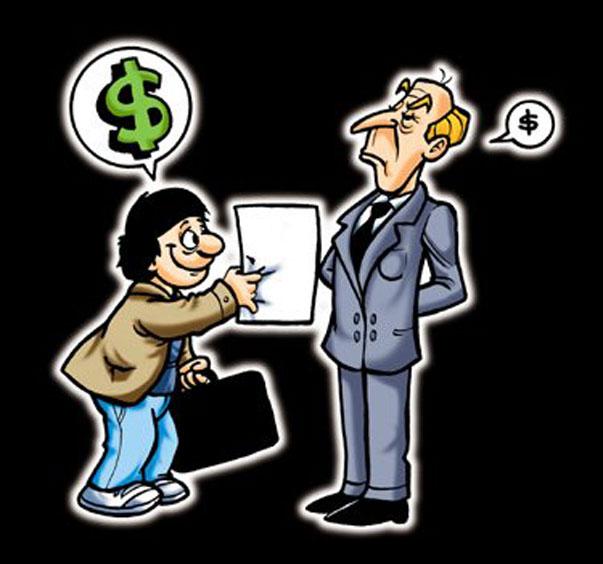 Los clientes potenciales: cómo metértelos en el bolsillo