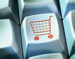 Las ventas por Internet aumentarán este año en Europa el 18%