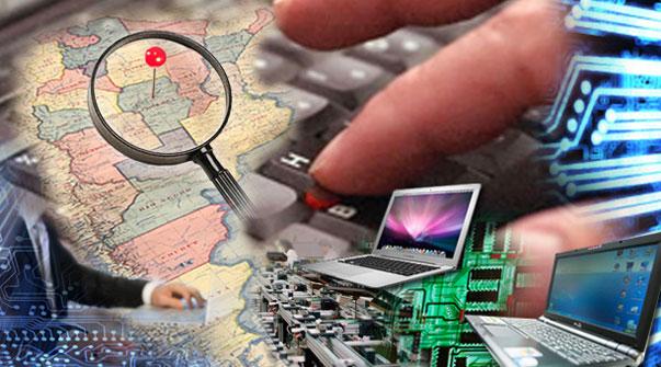 Interoute y MIX impulsarán las comunicaciones en el Mediterráneo