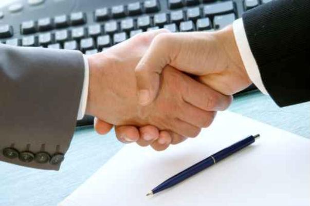 Accenture y BMC Software amplían su relación