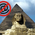 China censura 'Egipto' en Internet
