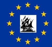 Comisión Europea estudia nuevas medidas antipiratería