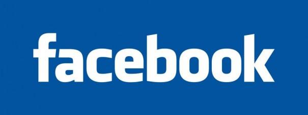 Facebook recibe una inversión de 500 millones de Goldman y Digital Sky