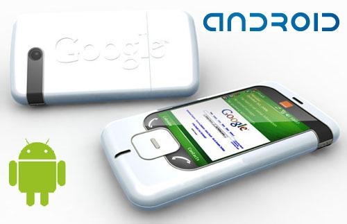 Android supera a Nokia y ya es el número uno en smartphones