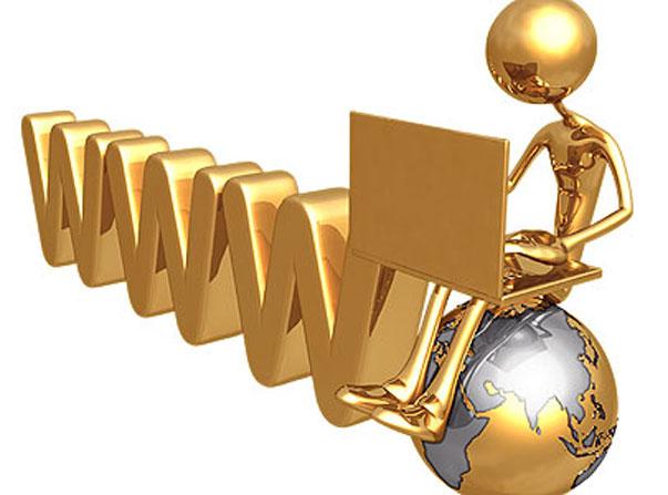 Cómo elegir el mejor hosting para tu tienda virtual