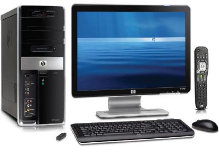 HP incluye el Core i7-990X, el micro más potente de la gama de consumo
