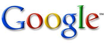 España vs Google por publicación de contenidos difamatorios