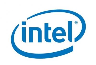 Intel pulveriza todos los registros en beneficios financieros (Actualizada)