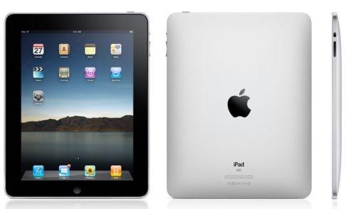 Además de iPhone 4, Verizon tendrá versión especial del iPad