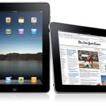 Apple, tercer fabricante mundial de ordenadores… si contamos el iPad