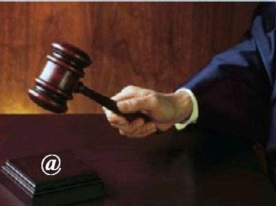 """El Consejo General del Poder Judicial está preparando un """"juez tecnológicamente avanzado"""""""
