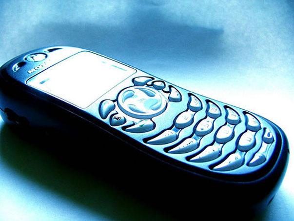 Los compradores europeos se vuelven móviles
