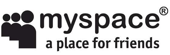 News Corp hará un notable recorte de personal en MySpace