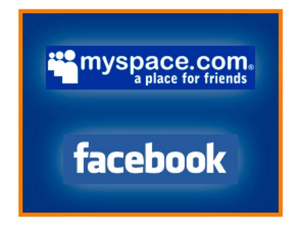 Si MySpace se vendiera, ¿quién querría comprarla?