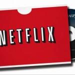 ¿Suspenderá Netflix el servicio de alquiler de vídeo DVD?