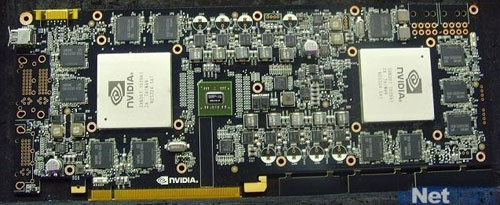 1.000 millones de GPUs GeForce vendidas