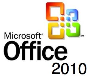 Microsoft: Office 2010 vende una copia cada segundo