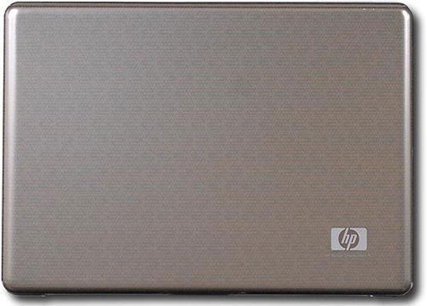 HP lidera el mercado de ordenadores en España en el último trimestre de 2010