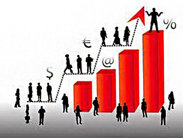 Estudio de HP sobre la importancia del BPO en la Banca