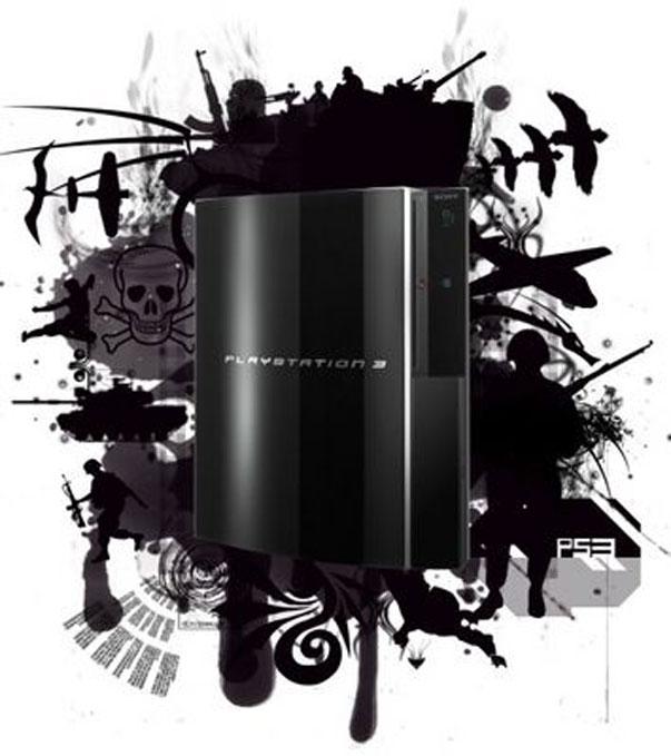 Sony demanda a Geohot, Marcan y Sven por hackear la PS3