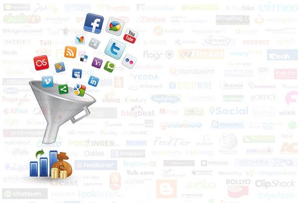 El 65% de los CEOs exige medición del ROI en las campañas de marketing