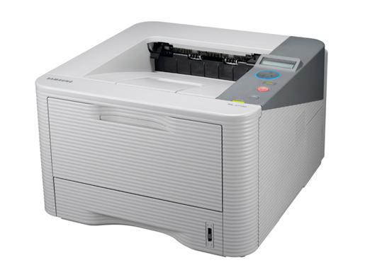 Samsung ML-3310/3710, impresoras para Pymes