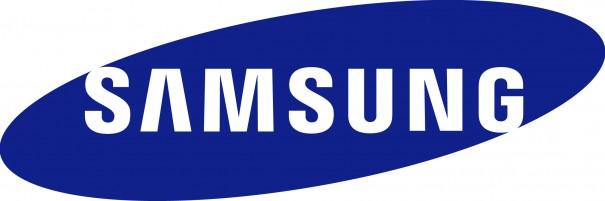 Samsung prevé caída de beneficios para el último trimestre de 2010