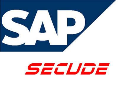 SAP adquiere los productos de software de seguridad de Secude