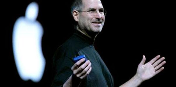 Los 12 hitos de Apple bajo el mandato de Jobs