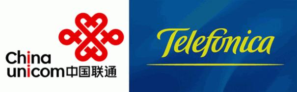 Telefónica extiende alianza con China Unicom