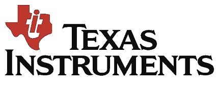 Texas Intruments mejora ligeramente sus resultados a finales de 2010
