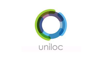 Uniloc tiene el apoyo del Tribunal en su caso de patentes frente a Microsoft