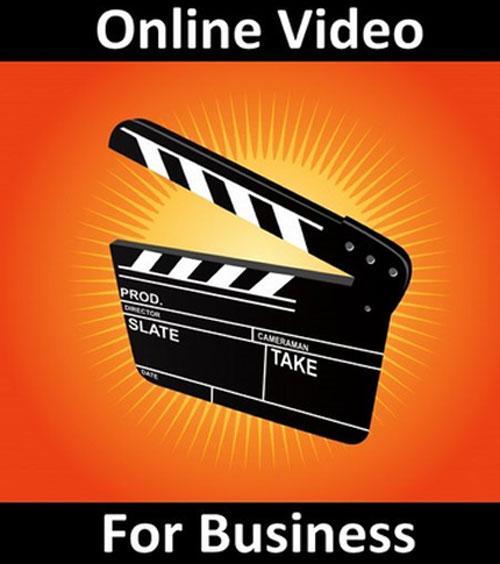 Vídeo on-line