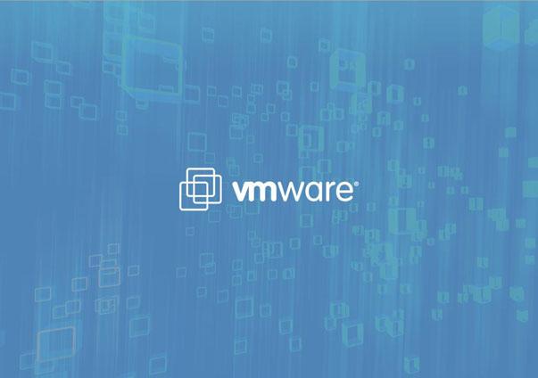 VMware crece un 41% en 2010