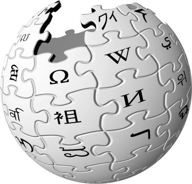 Wikipedia tiene los ojos puestos en India